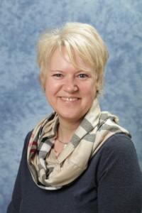 Angelika Heckmann